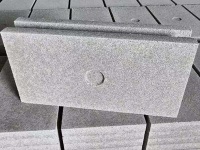 玻化微珠外墙保温板